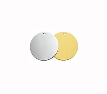Large-Circle-C3.jpg