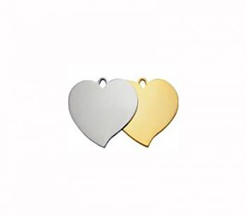 Large-Heart-H3.jpg