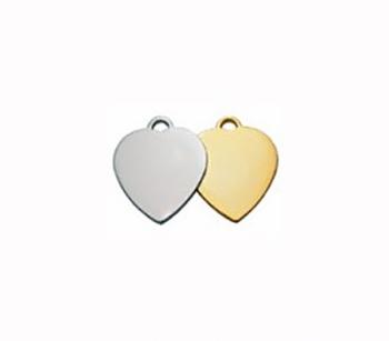 Large-Heart-H4.jpg