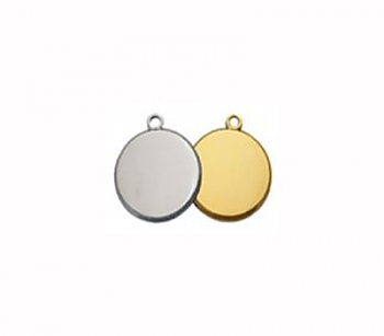 Luxury-Circle-Pendant-L4.jpg