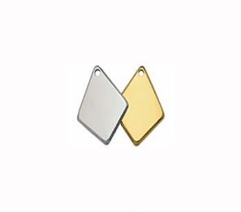 Luxury-Diamond-Pendant-L2.jpg