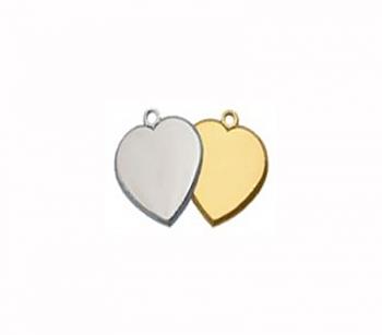 Luxury-Heart-L5.jpg