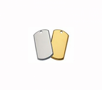 Luxury-ID-Tag-L3.jpg