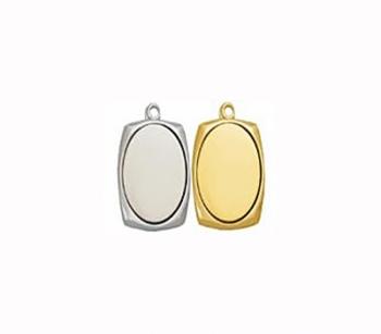 Luxury-Large-Oval-Pendant-IN8.jpg