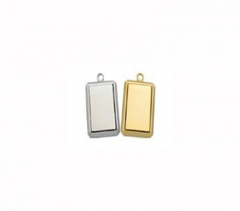 Luxury-Rectangle-Pendant-IN1.jpg
