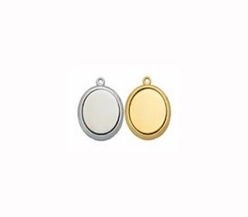 Luxury-Small-Circle-Pendant-IN3.jpg
