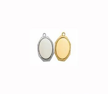 Luxury-Small-Octagon-Pendant-IN2.jpg