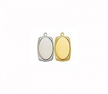 Luxury-Small-Oval-Pendant-IN4.jpg