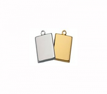 Luxury-Square-Pendant-L1.jpg