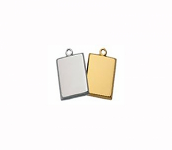 Luxury-Square-Pendant-L1.jpg