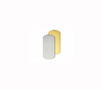 Medium-Pendant-ID-Tag-ID2.jpg