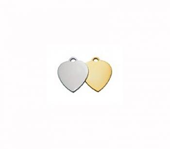 Small-Heart-H1.jpg