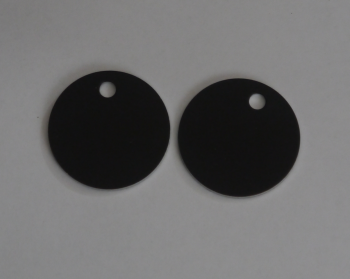 Round Pet Tags resized.png