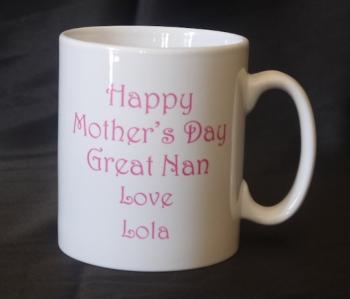 Lola Mug text.png