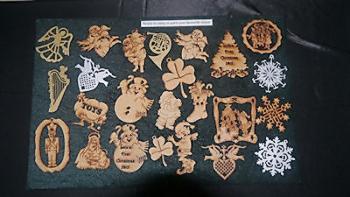 Christmas Decorations Resized.jpg