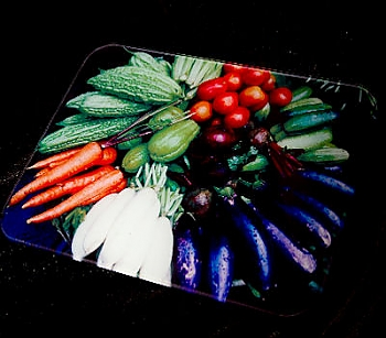 Glass Chopping Board.jpg