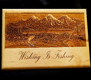 timber-engraved.jpg