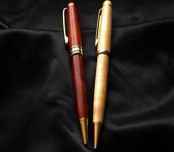 classic-pen.jpg
